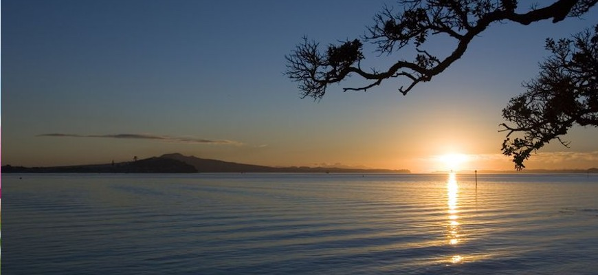 header-rangitoto-870x400
