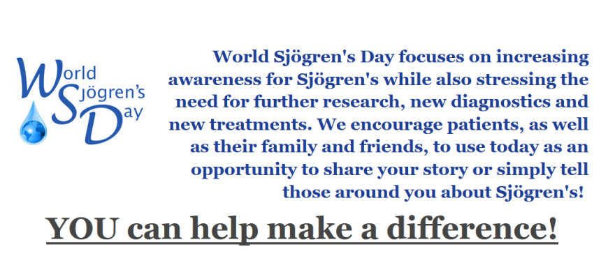 sjogrens-day-870x400-2